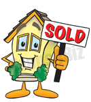 house-sold-clip-art-house_cartoon_HS01X001